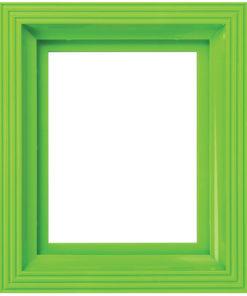 Pixelhobby kader pixelcraft kader