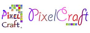 PïxelCraft.be