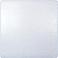 XL-pixel 111000 wit