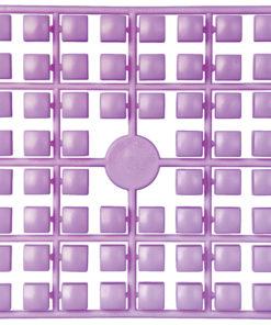 XL-pixel matje 11122