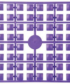 XL-pixel matje 11148