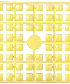 XL-pixel matje 11182