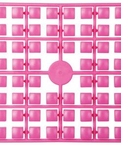 XL-pixel matje 11220