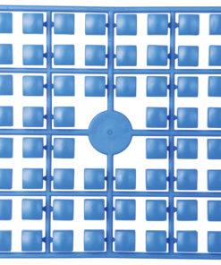 XL-pixel matje 11294
