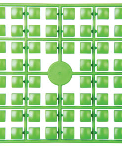 XL-pixel matje 11342