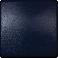 XL-pixel matje 11369