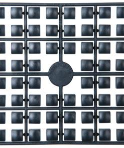 XL-pixel matje 11441