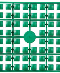 XL-pixel matje 11505