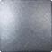 XL-pixel matje 11561