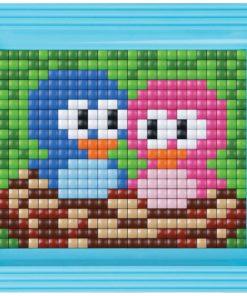 12003 vogels