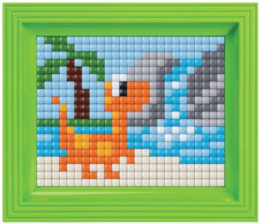 12034 Dino