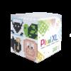 XL kubus 24112 dieren