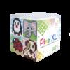 XL kubus 24113 dieren