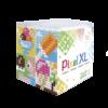 XL kubus 24115 ijsjes