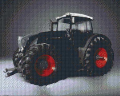 0 KR809524