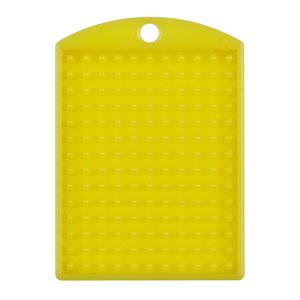 0 SB 3 geel