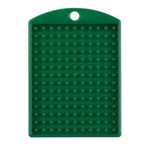 0 SB 4 groen
