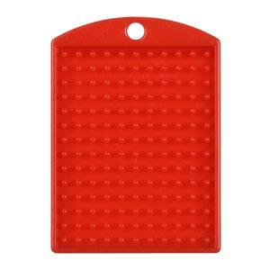 0 SB 3 rood