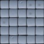 Pixelhobby pixels