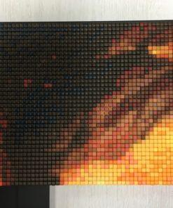 Pixelhobby kader
