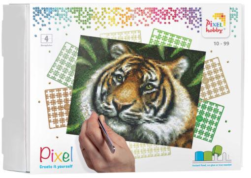 90028_Tiger_4BP_EN