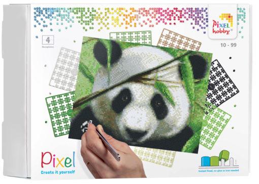 90040_Panda_4BP_EN