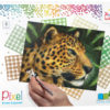 90042_Leopard_EN